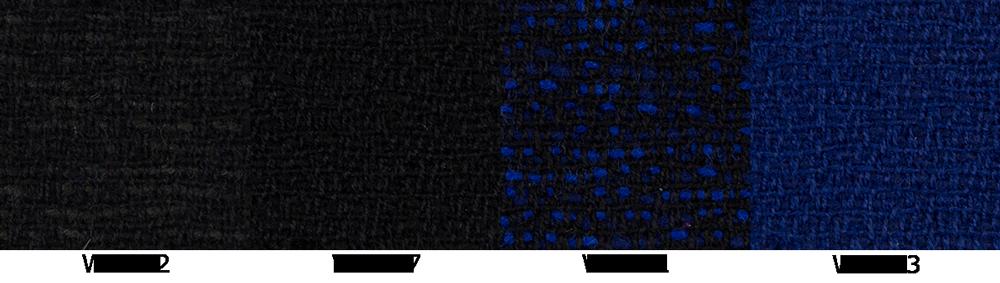 24/7+ kangasvärit Kab seating executive valvomotuoleille