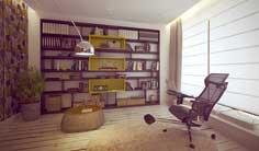 Ergonominen työtuoli / työpiste mPosition kotona, hyvä työtuoli kotiin ergonomisia työtuoleja järkevään hintaan